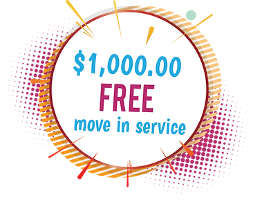 Offer-768x607.png
