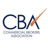CBA Logo.jpeg