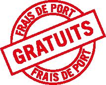 ob_d6e89b_frais-de-port-gratuits.png