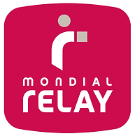 logo mondiale relay.png