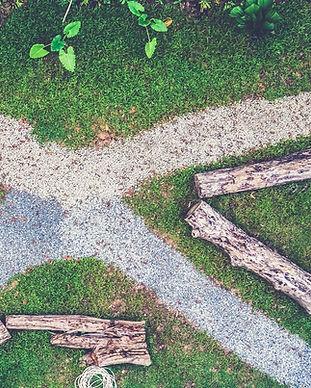 garden-1839335_1920.jpg