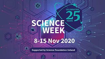 Science-Week-logo-2020.png