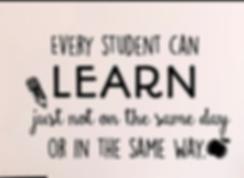 teacher-inspiring-quotes-for-motivation.