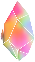 diamant coloré