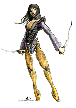 Samurai_Girl_Final
