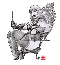 ANGEL_AMOR8