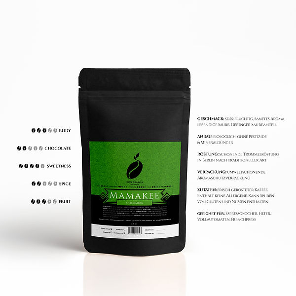 COLOMBIA Packaging MockUp_NEW_AMAZON.jpg