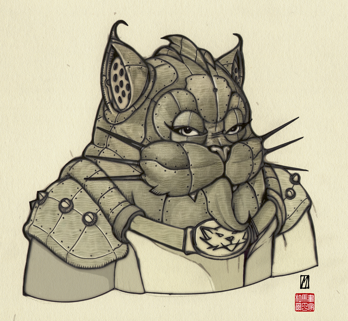 General_Cat3d_small