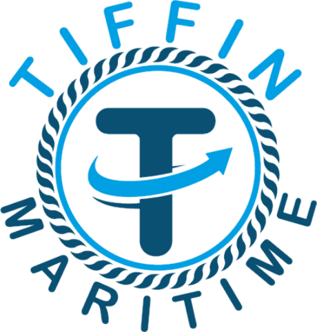 Tiffin%20Stamp%20colored_edited.png