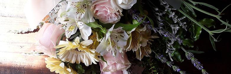 Ramo de flores a domicilio en Curico