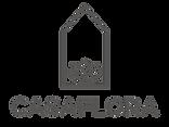 Logotipo_casaflora_web_edited_edited.png