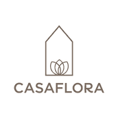Logotipo_CFlora2020.png