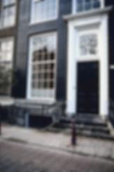 restauratie global bouw www.globalbouw.com aannemer bouwbedrijf
