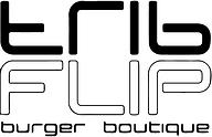 burgerlogo.png