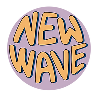 new wave logo2.png