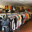 Thrifting isn't just stylish, it's sustainable