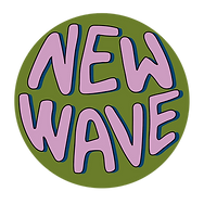 new wave logo1.png