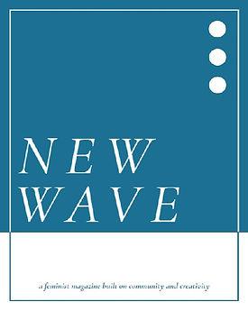 nwm4cover.jpg
