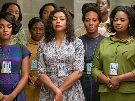 7 important films for feminists to watch