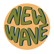 new wave logo copy 3.png