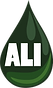 Analsis Labs Logo