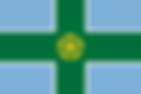 2000px-Derbyshire_flag.png