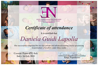 Daniela Guidi Lapolla (ENG).jpg