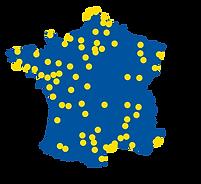 carte bleue points jaunes 03 2021.png