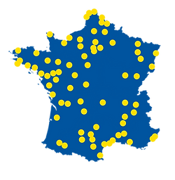 carte%20bleue%20points%20jaunes%2003%202