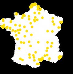 carte blanche points jaunes 03 2021.png