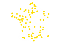 carte blanche points jaunes 03 2021.png