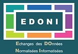 EDONI