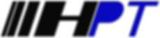 Textfeld Logo.png
