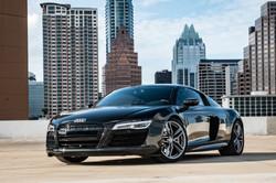 Austin Automotive Photography PhotographerDSC_8844