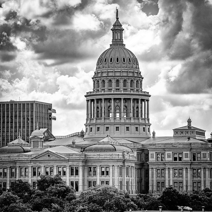 TEXAS STATE CAPITOL BUILDING  1X1.jpg