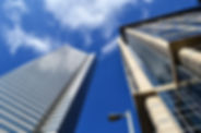 rising buildings - blue sky.jpg