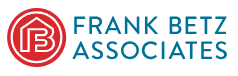 frankbetz_associates.png