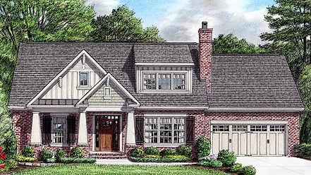 custom_homes.jpg