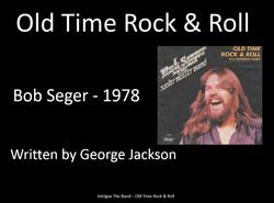 Old Time Rock & Roll-101.PNG
