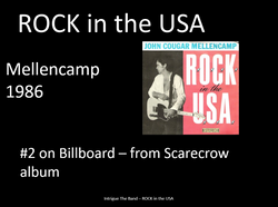 ROCK in the USA-101.PNG