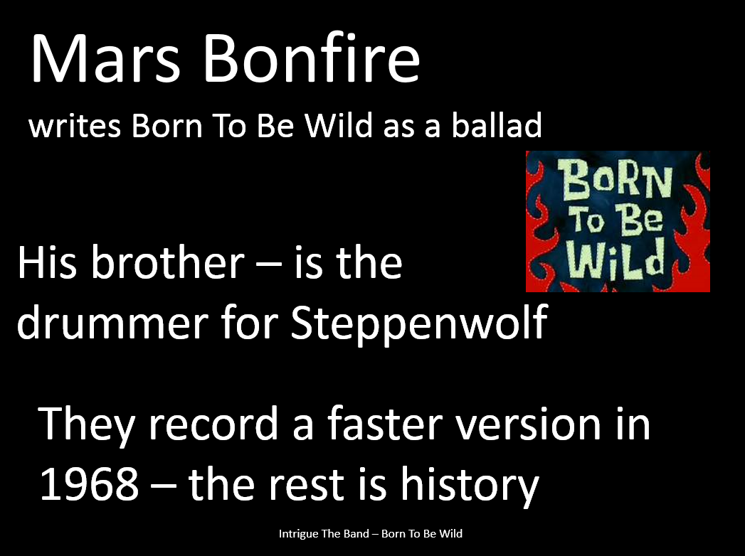 Born To Be Wild-101.PNG