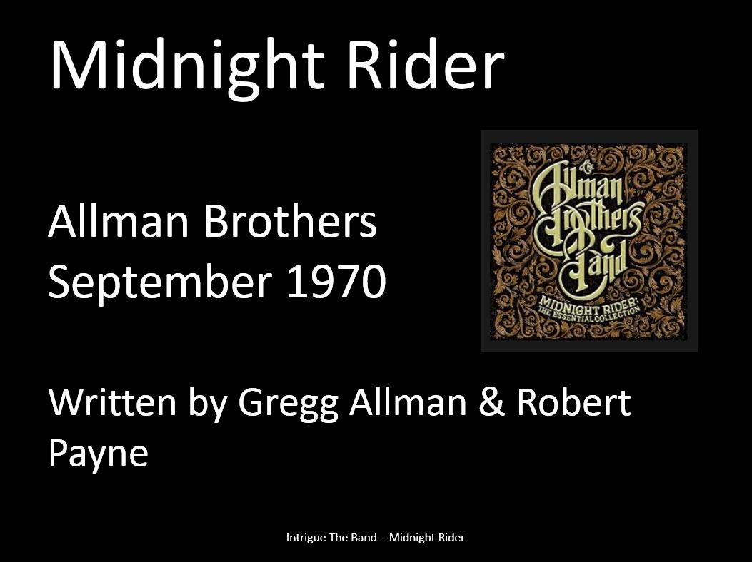 Midnight Rider-101.PNG