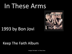 In These Arms-101.PNG