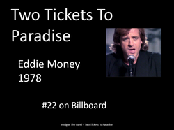 Two Tickets To Paradise-101.PNG
