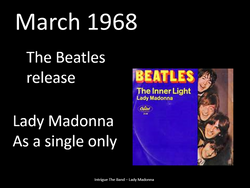 Lady Madonna-101.PNG