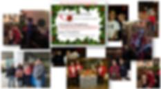2018 Xmas Fund Raiser Collage.png