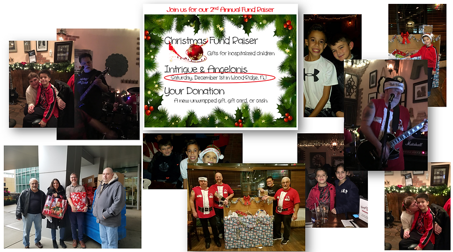 2018 Xmas Fund Raiser Collage.png