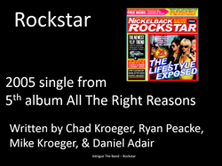 Rockstar-101.PNG
