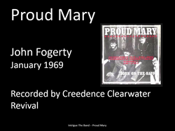 Proud Mary-101.PNG