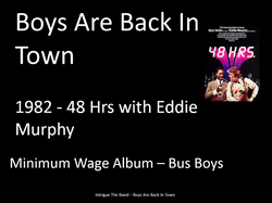 Boys Are Back In Town-101.PNG